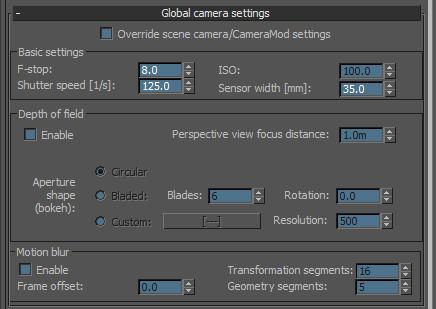 corona_render_camera_dialog