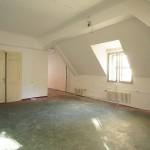 Corona Prague Office - prior reconstruction01. jpg