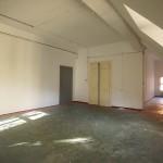 Corona Prague Office - prior reconstruction02
