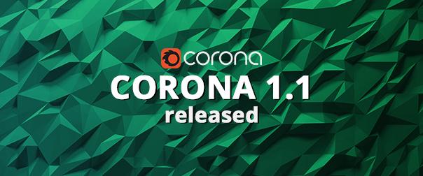 Blog Banner - Corona 1_1