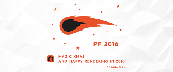 magic-xmas-from-corona-team
