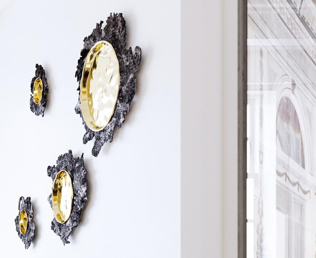 Corona-Renderer-Atelier-York-Seaford-Court-3