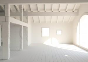 Corona Renderer - Francesco Legrenzi - Mountain Home Lighting Setup 03