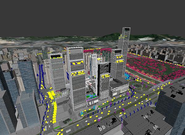 AsymmetricA_DachongProject_Proxies