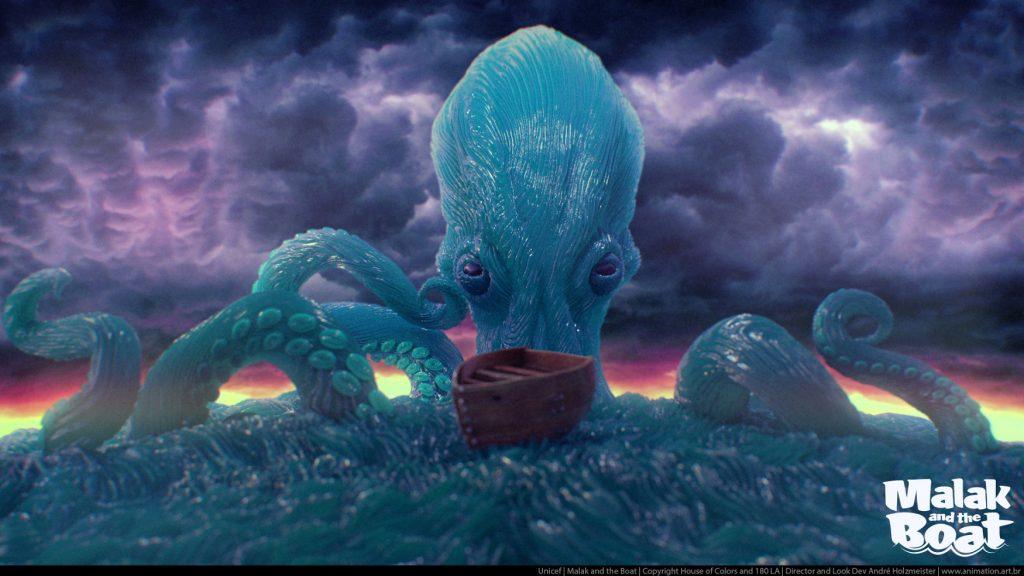 Malak_boat_material_06_1750