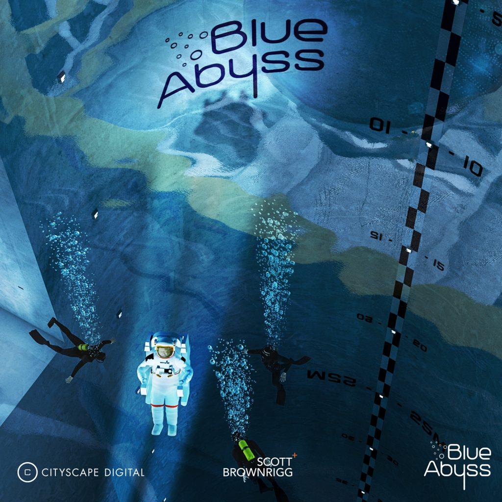 Cityscape_Digital_Blue_Abyss_Crop_A_Branding_All