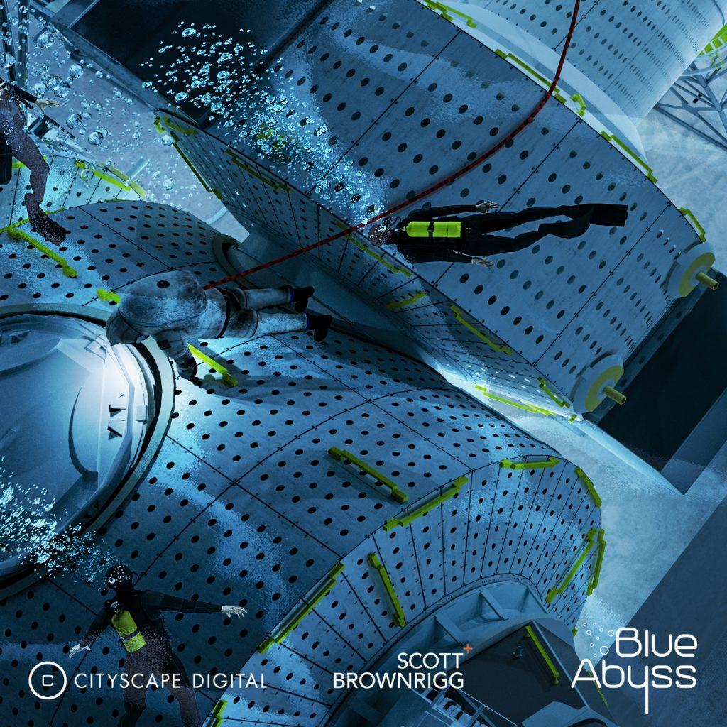 Cityscape_Digital_Blue_Abyss_Crop_B_Branding_All