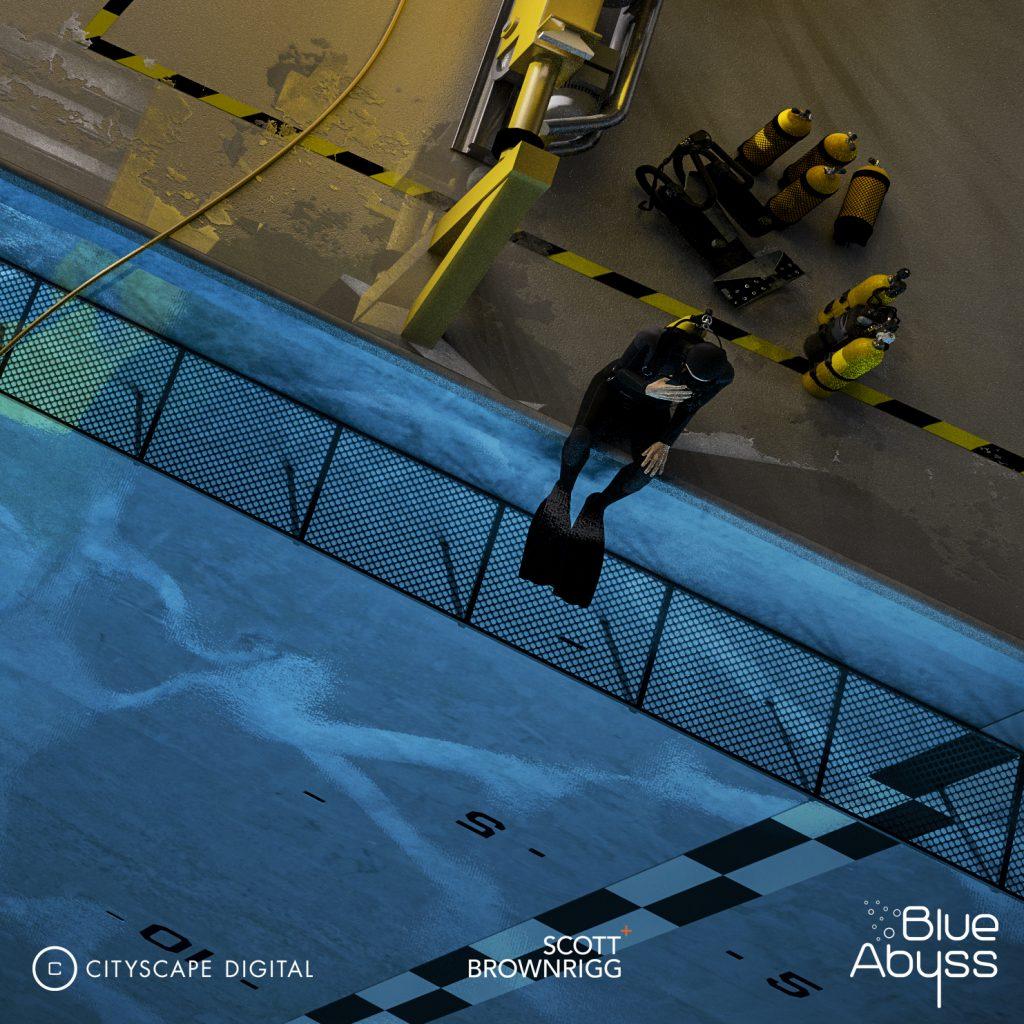 Cityscape_Digital_Blue_Abyss_Crop_D_Branding_All