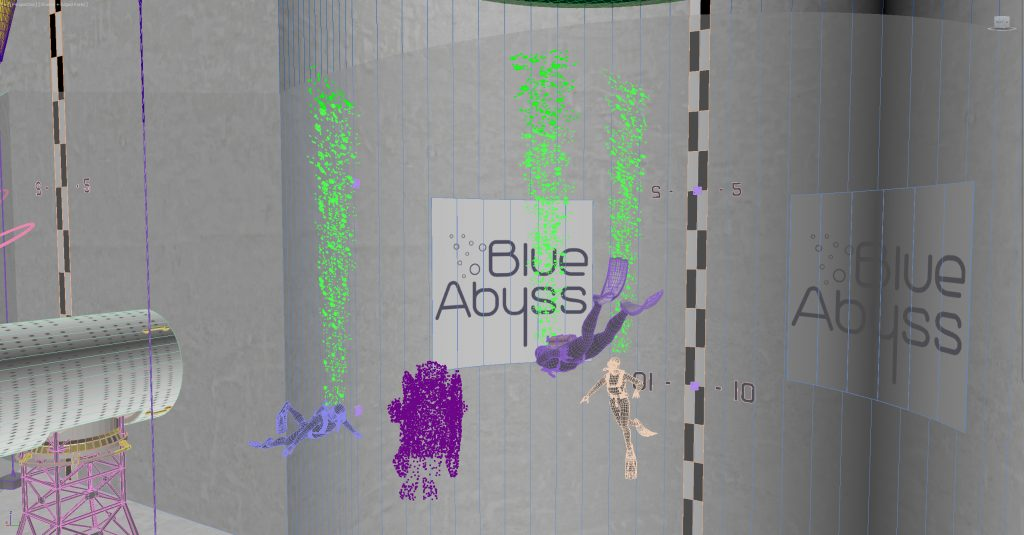 Cityscape_Digital_Blue_Abyss_MAX_Screengrab_01_Astronaut & Divers