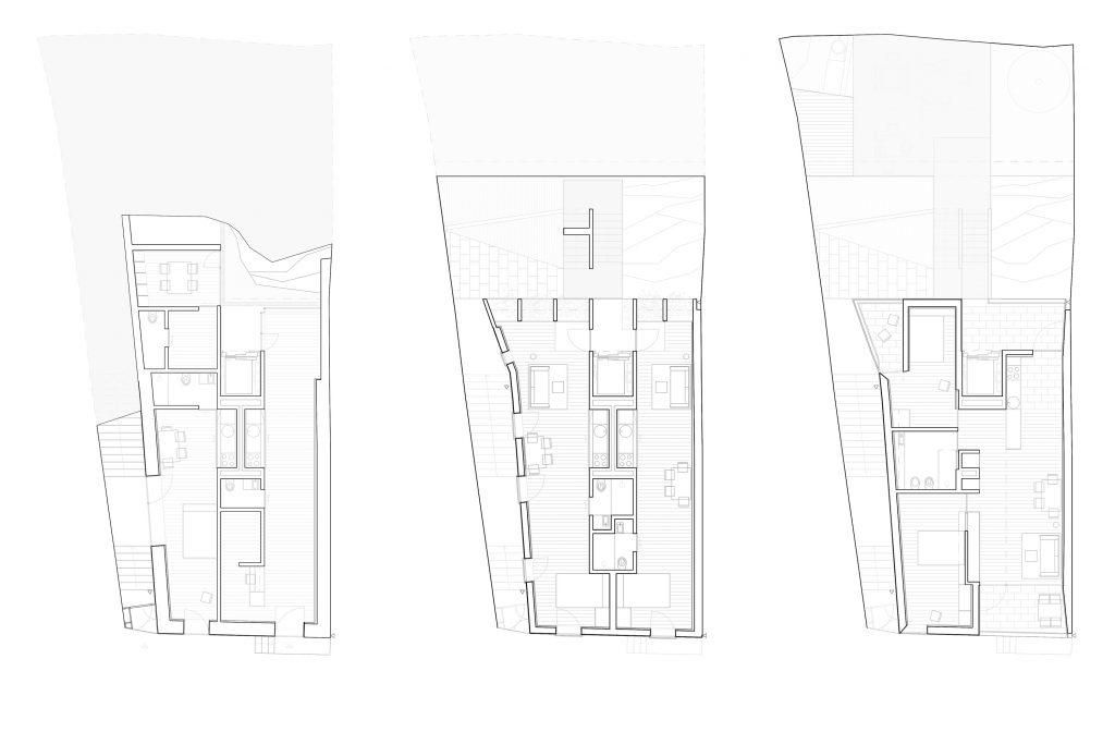 OkDraw OhPorto CAD plans