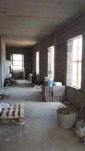 Construction photo Camera 3