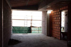 Construction photo Camera 6