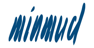 Minmud_Logo