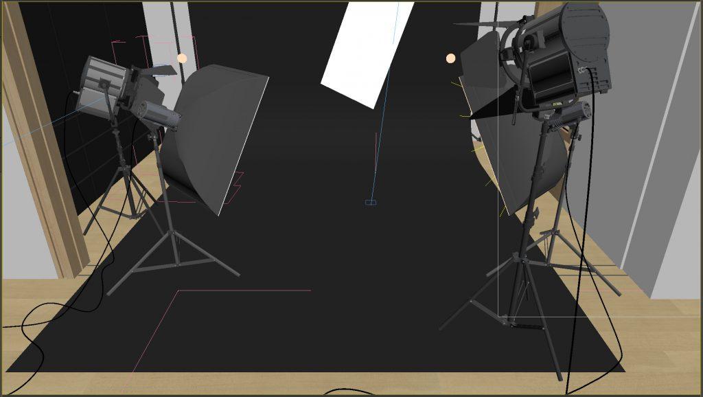 RECENT SPACES Construct 04