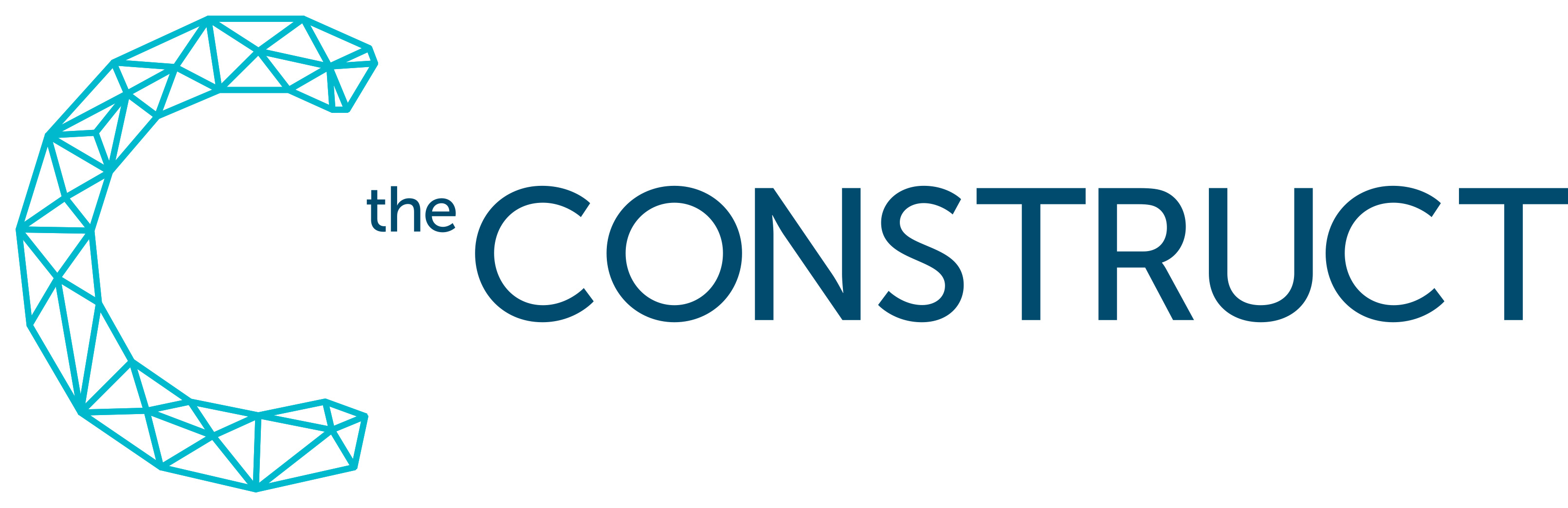 theConstruct Logo