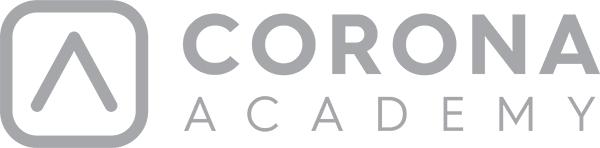 coronaacademy_logo_v01