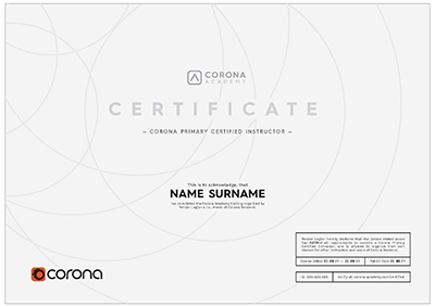 coronaacademy_certificate