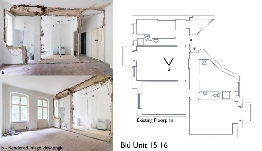 apartment-reworked-berlin-before-oliver-wende