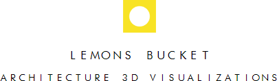 Lemons Bucket Logo