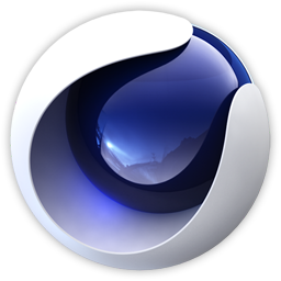Corona Renderer 1.7 for 3ds Max Released!