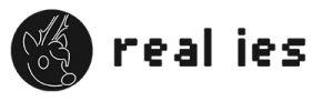 Real IES logo