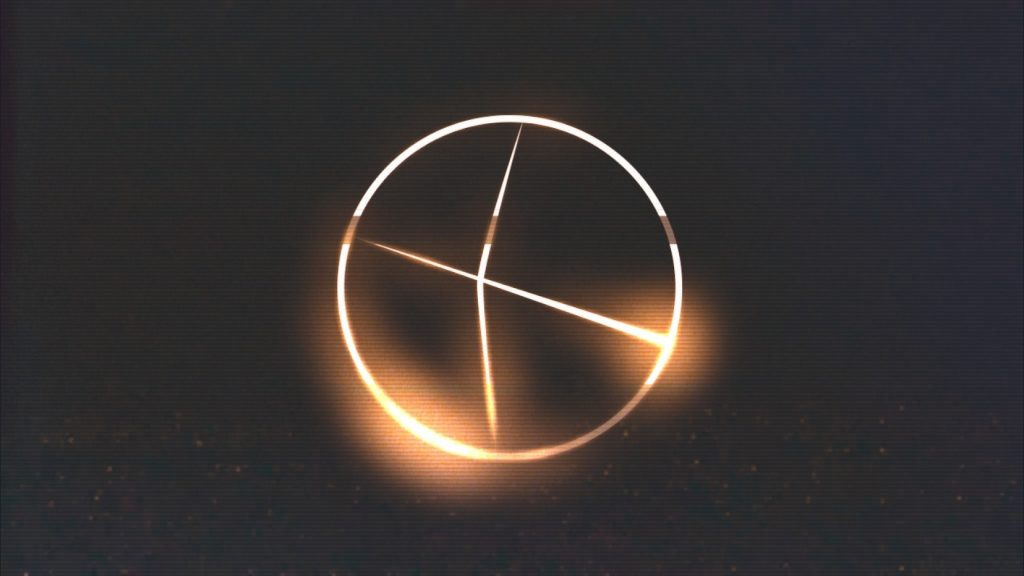 YCDIVFX logo