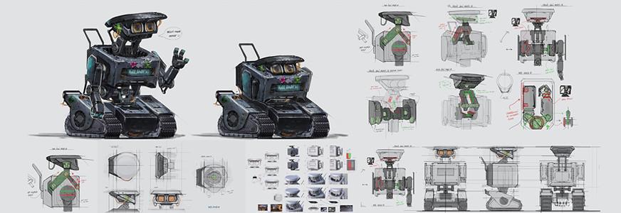 05 IXOR CG Robot Concepts 02