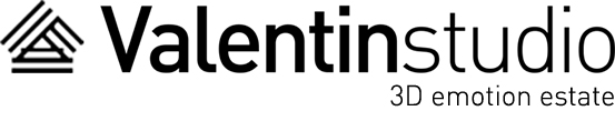 Valentinstudio logo