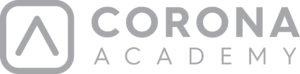Corona Academy