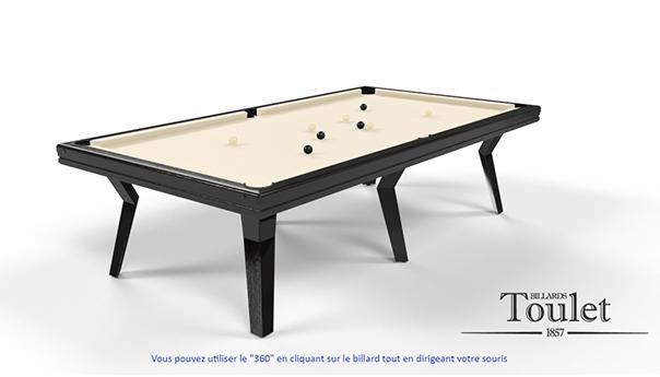 Claudio Gallego Toulet Billiards Configuration Tool 04