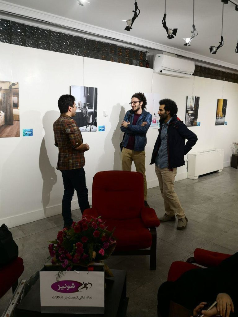 milad-kambari-tehran-exhibition-photo-02