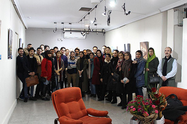 milad-kambari-tehran-exhibition-photo-03