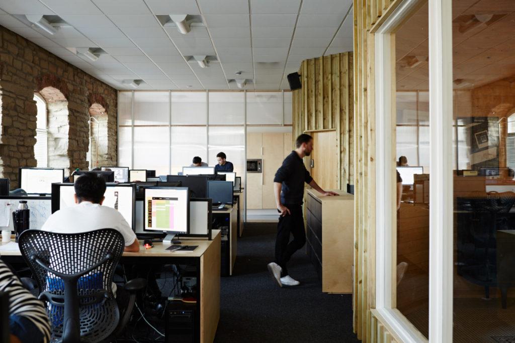 Pikcells UK Studio