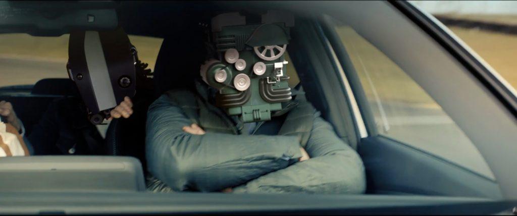 Corona Renderer wearelut Hyundai i30n, petrol heads