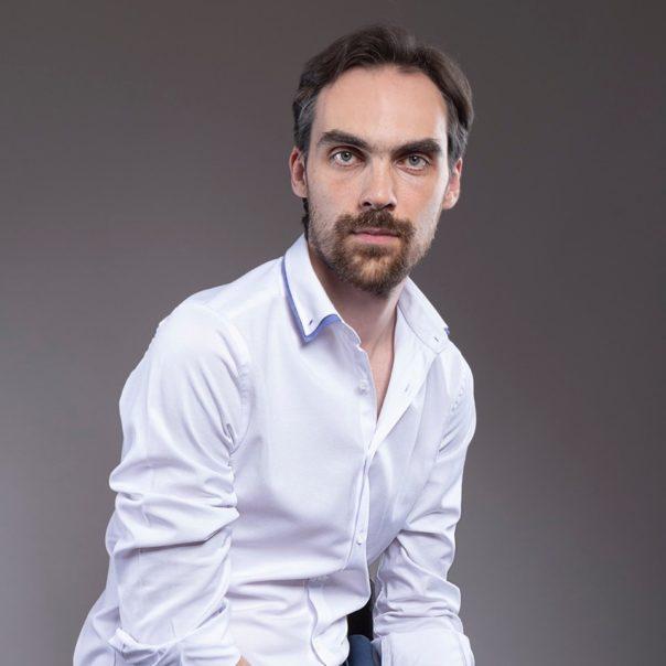 Bogdan Sasu]