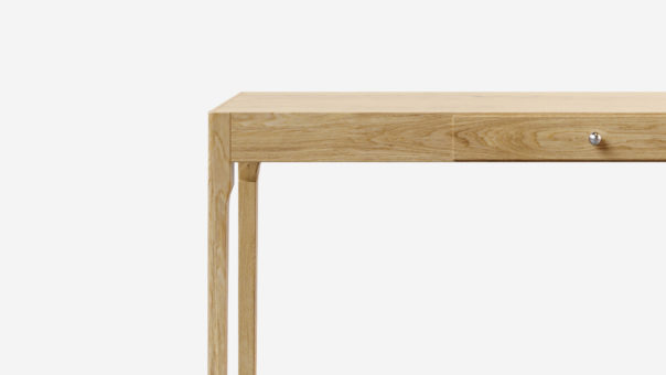 Console Table - Massive Product Rendering