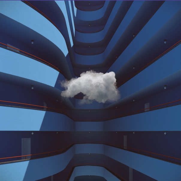Taming A (Classic) Cloud - Taming clouds with Florin Botea