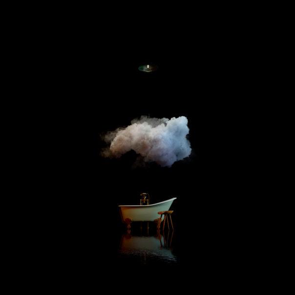 Taming A (Stranger) Cloud -Taming clouds with Florin Botea