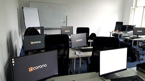 This image has an empty alt attribute; its file name is Jesus-Acad-12-classroom-set-up.jpg